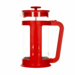 french press bialetti